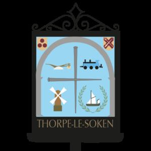 Thorpe Le-Soken
